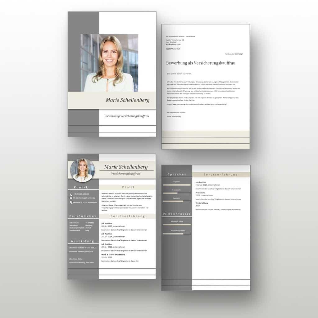 Bewerber-Shop: Premium Produkte für Bewerber und Karriere | MacBook