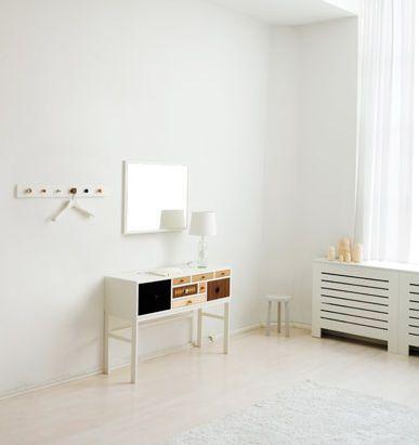 moderner schuhschrank basic sch nbuch aufbewahrung ordnung pinterest. Black Bedroom Furniture Sets. Home Design Ideas