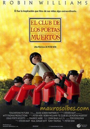 Casa De Muñecas = Rey Arturo = Carteles De Pared