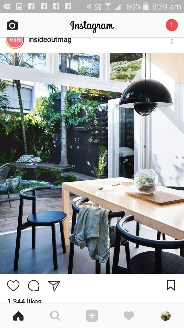 Home interior design outside pin by jocelyn fältskog on outside space  pinterest  spaces