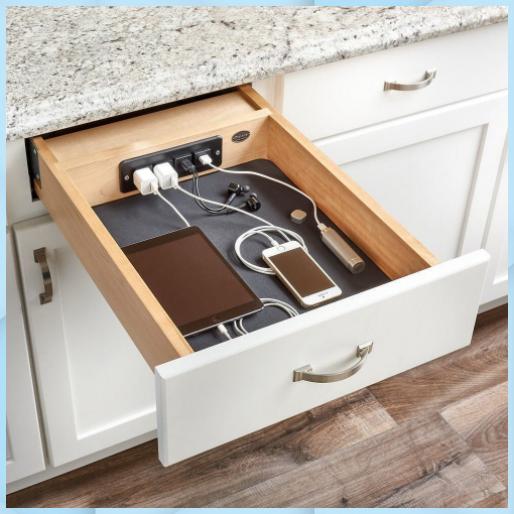 Hand Tools Amazon Com Badezimmer Deko Ideen Amazoncom Badezimmer Innenaus In 2020 Kuchenschubladenorganisation Schubladen Organisieren Kuchenschranke Und Regale