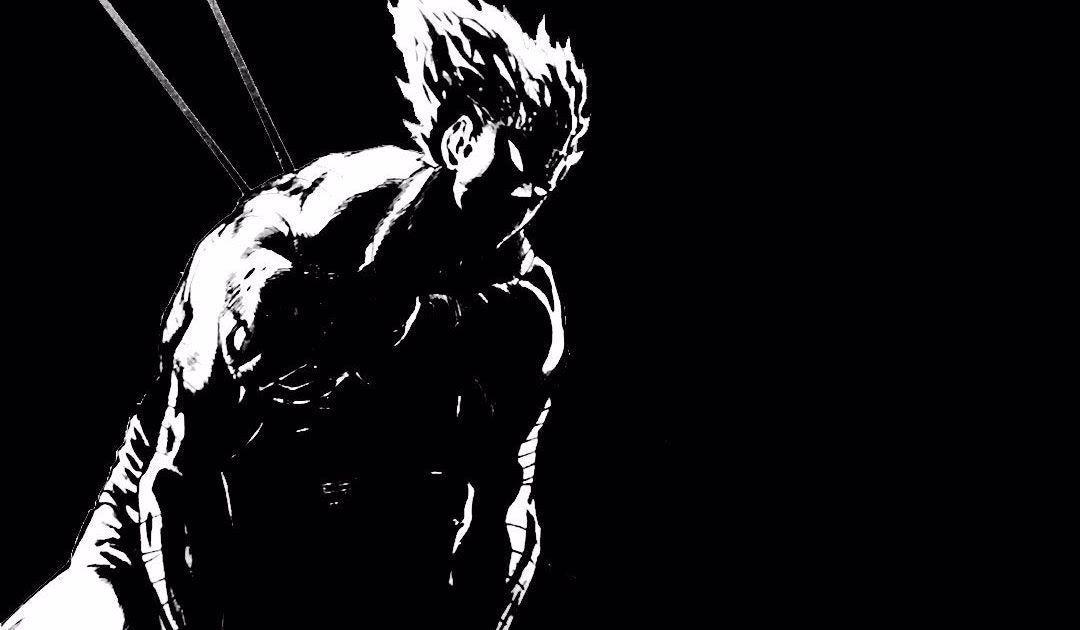 Hd Wallpaper 1080x1920 Black Hd Wallpaper 1080x1920 Hd Wallpaper 1080x1920 Hd Wallpaper 1080x1920 Iphone In 2020 Black Hd Wallpaper Dark Anime Anime Wallpaper