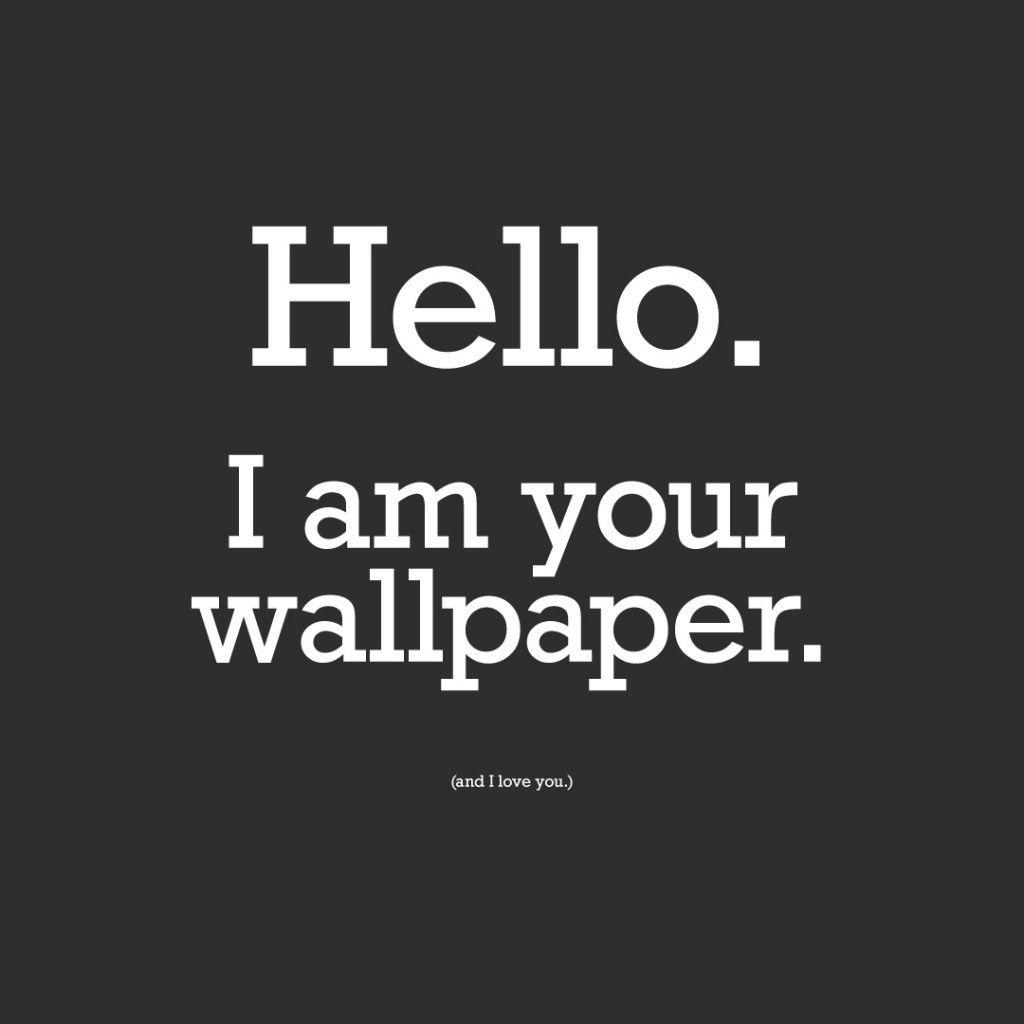 Funny Phone Wallpaper