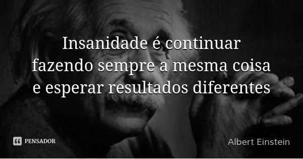 Albert Einstein Verdades Pensamentos Frases E Citações