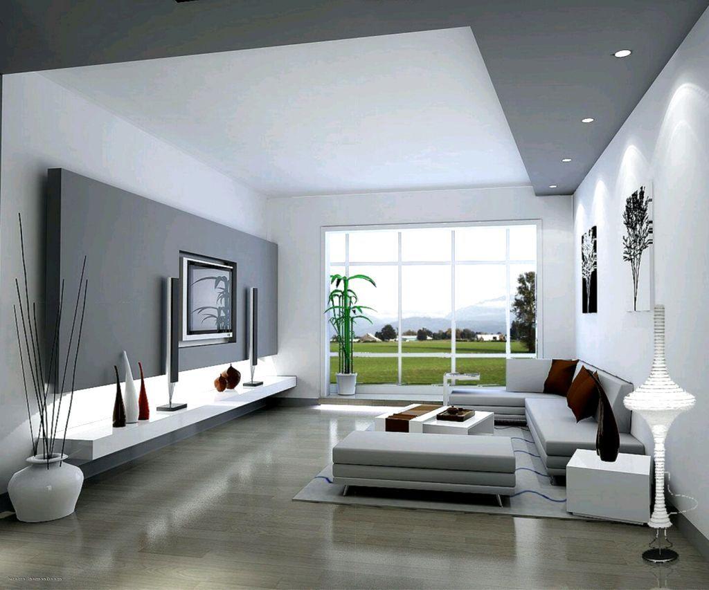 Unique Kitchen Backsplash Ideas  Awesome Graphic Modern Living Magnificent Designer Living Room Sets Design Ideas