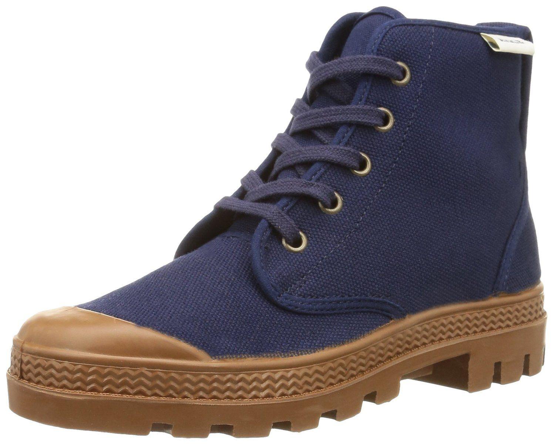 1620eaf24c69d3 Aigle Arizona, Chaussures de Randonnée Hautes femme: Amazon.fr: Chaussures  et Sacs