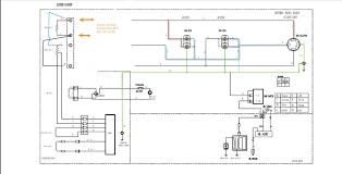 champion generator wiring diagram creator predator on download wirning diagrams