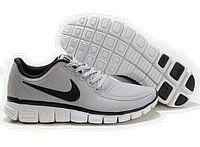 Kengät Nike Free 5.0 V4 Miehet ID 0014 | Nike free, Nike ...