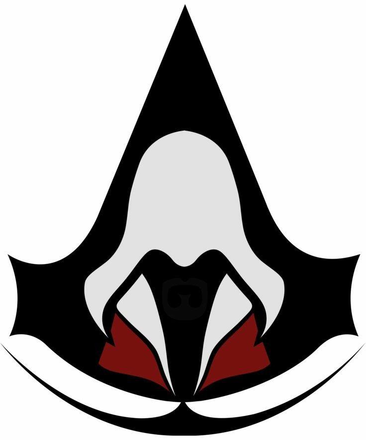 Assassins Creed Assassins Creed Logo Assassins Creed Assassins Creed Artwork