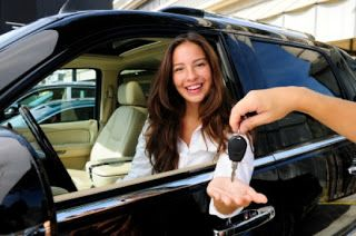 Get Approved For Bad Credit Car Financing Buying New Car Car