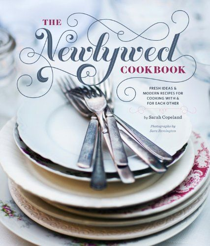 Water Damage Invoice Sample Word The Newlywed Cookbook Fresh Ideas And Modern Recipes For Cooking  Invoice Templates Excel with What Is A Invoice Address Pdf The Newlywed Cookbook Fresh Ideas And Modern Recipes For Cooking With And  For Each Other Contract Work Invoice Template Pdf