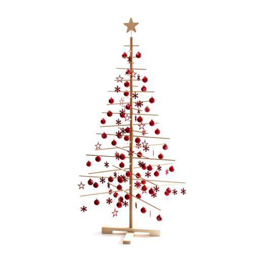 Wooden Christmas Tree Danish Wooden Dowel Tree Filigrantrae Filigree Tree By Xmas 3 Wooden Christmas Trees Plastic Christmas Tree Christmas Tree