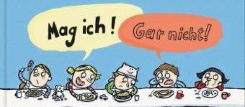 http://wernerholzwarth.blogspot.de/2015/03/die-berliner-zeitung-mag-mag-ich-gar.html