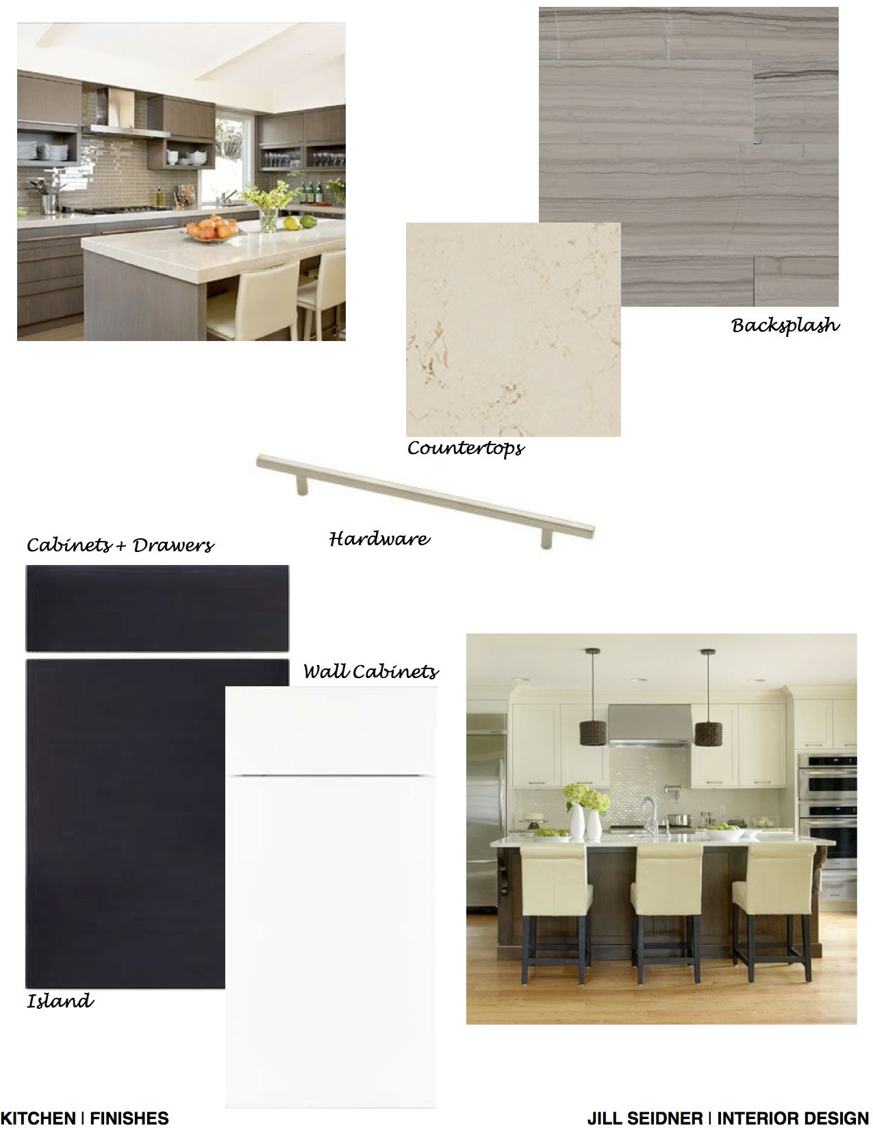 Kitchen Remodel Blogs Concept Simple Newport Coast Ca Kitchen Remodel Finishes Concept Board Www . Review