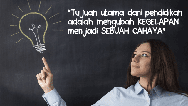 Gambar Kata Motivasi Pendidikan Kata Kata Bijak Pendidikan Paling Kumpulan Gambar Kata Mutiara Bijak Penuh Motivasi Kehidupan Ka Pendidikan Motivasi Bijak