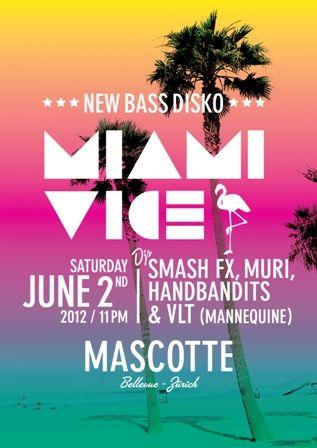 Miami Vice Party Google Zoeken Miami Vice Party Miami Party Miami Vice