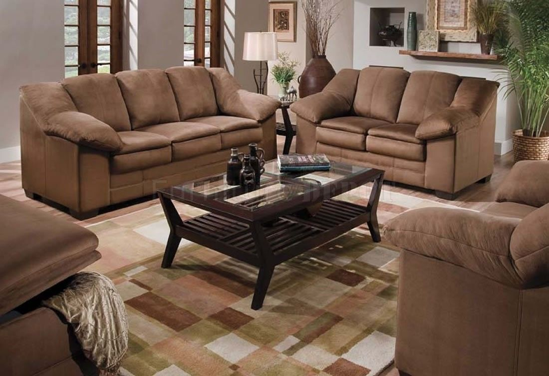 Cool Microfiber Couch And Loveseat Trend Microfiber Couch And
