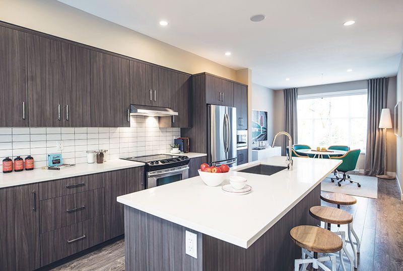 Best The Woods Design Gramercy Homes White Rock Bc Www 640 x 480