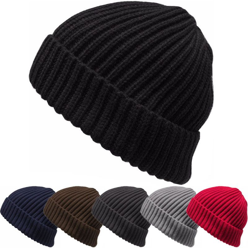 69da05e9e85 LOVE Unisex Winter Knitting Wool Hat   GET IT NOW ! Enjoy FREE Worldwide  Shipping   Return On All Orders !  design