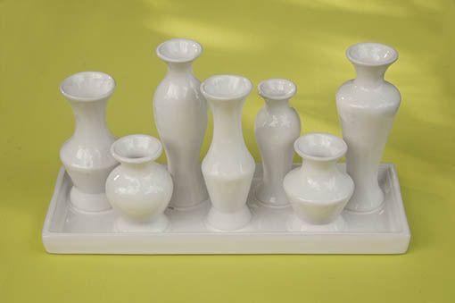 Vases Long Wedding Centerpieces Pinterest Vase Centerpieces