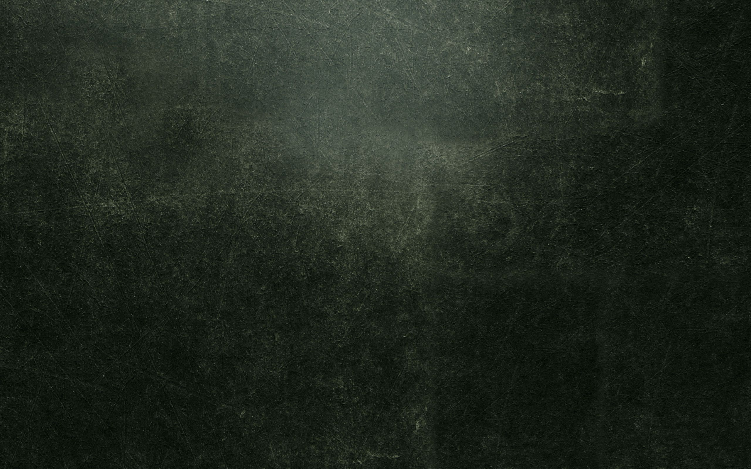 Black Minimalistic Textures Wallpaper Black And Grey Wallpaper Minimalist Wallpaper Dark Wallpaper