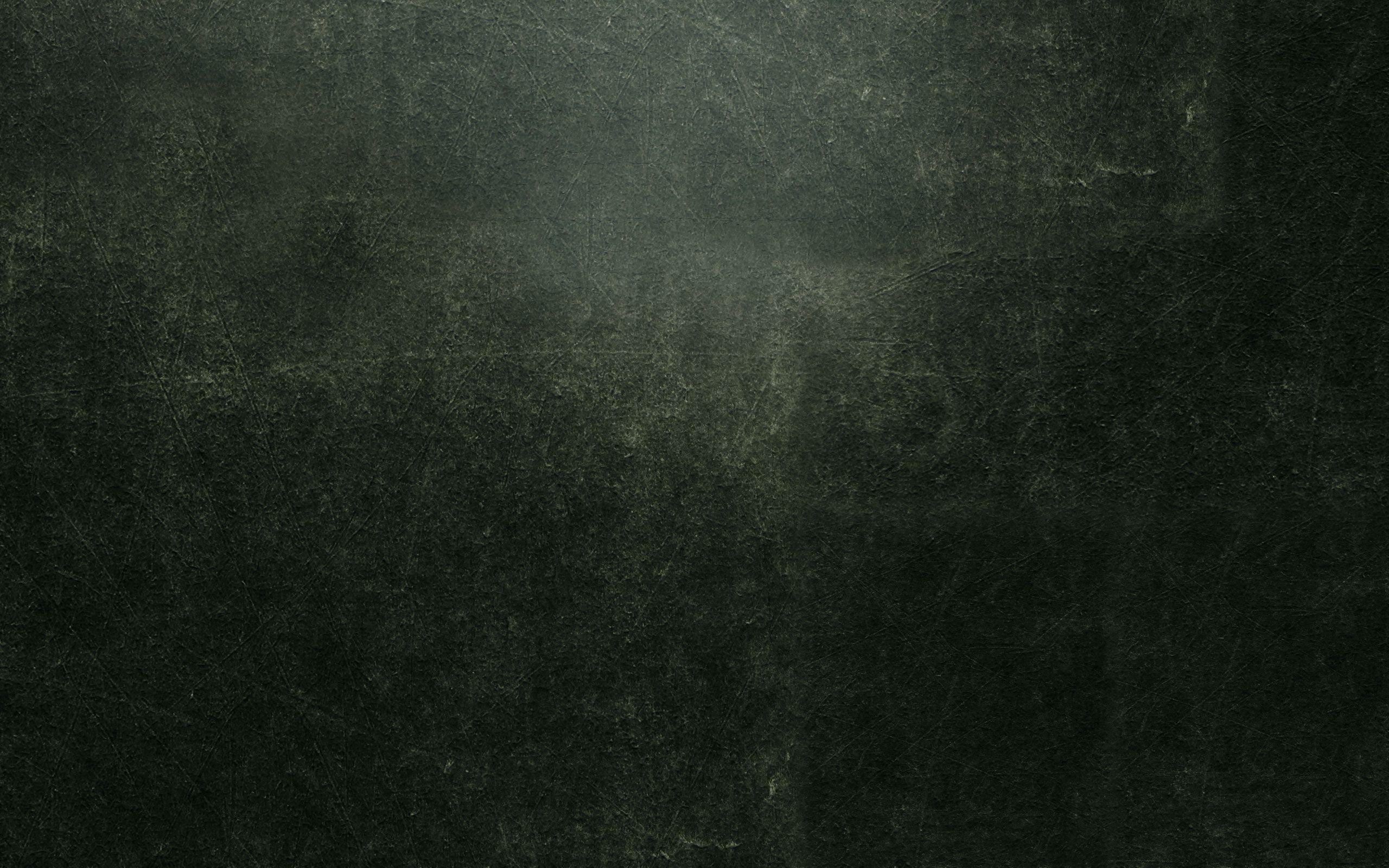 Black Minimalistic Textures Wallpaper Black And Grey