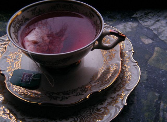 purple tea - Buscar con Google