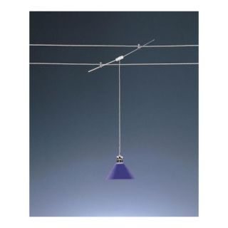 track lighting fitting. Emco Wire Track Lighting 1500mm Lantern 10 Cable Fitting. Elecnation Fitting