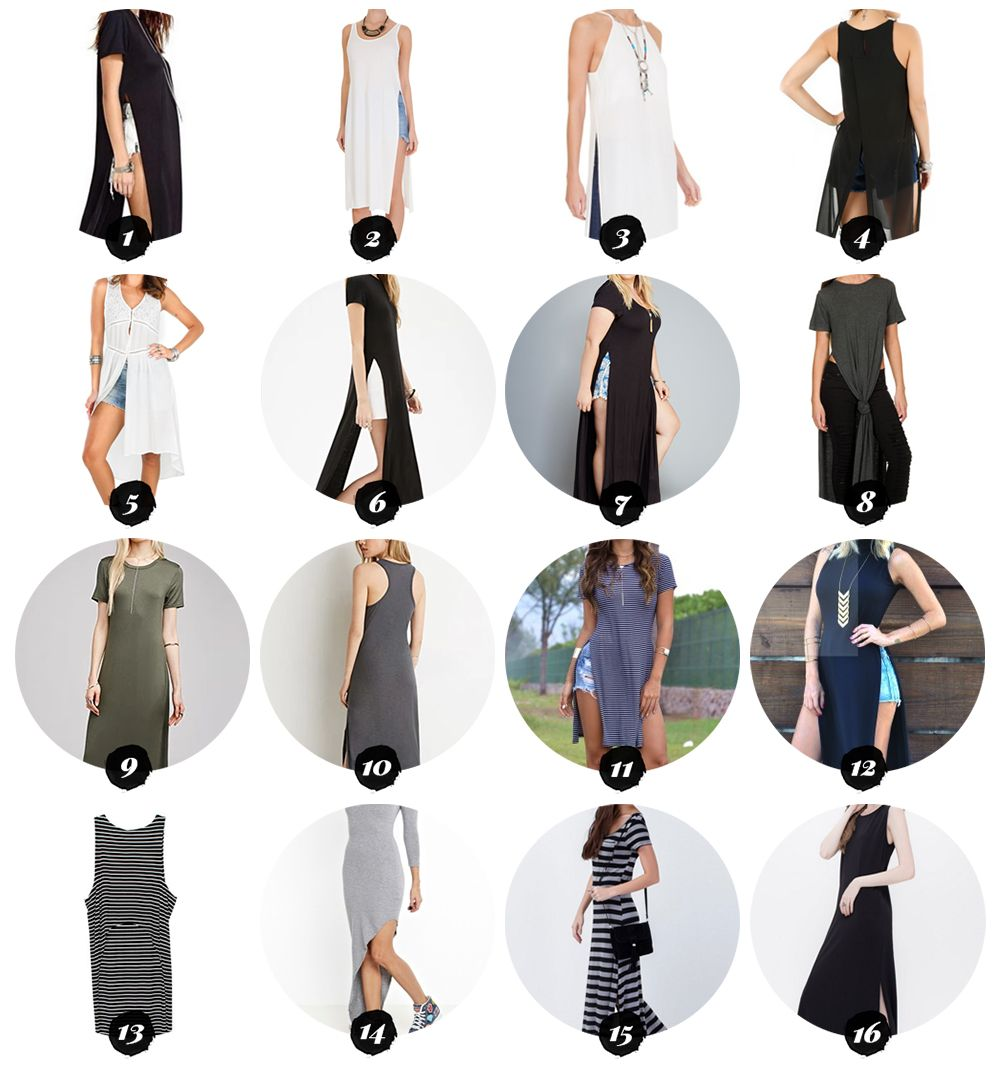 trendalert  trend  fashion  maxitshirt  tshirt  maxitee  dress   inspiration  inspiracao  moda  tendencia 29c6d6e8107