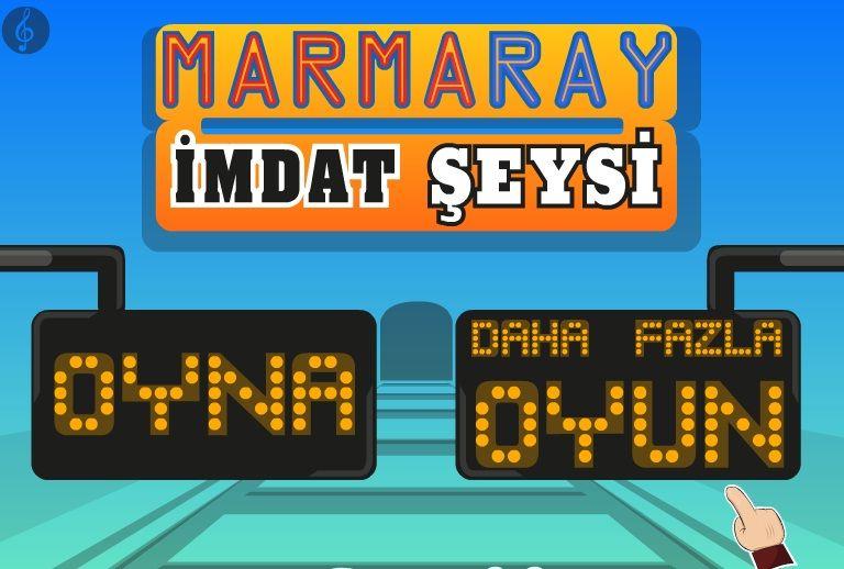 Komik Oyunlar Marmaray Imdat Oyunu Ates Ve Su Oyunlari Biz Tr Http Www Atesvesuoyunlari Biz Tr Komik Oyunlar Marmaray Imdat Html Oyunlar Oyun