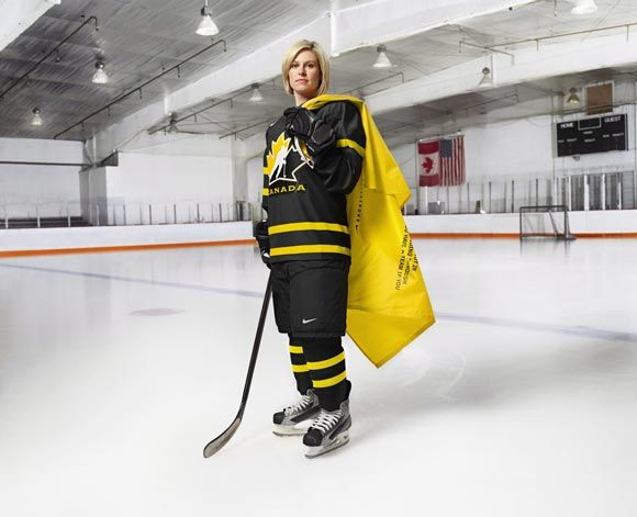 ddf7e23cfc8 Image result for female hockey players