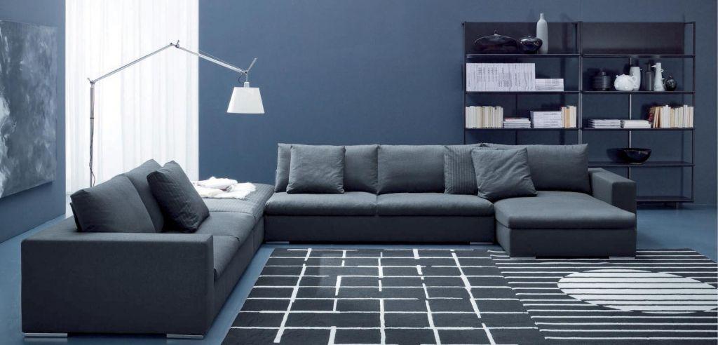 Bedroom Furniture Asheville Nc Bedroom Interior Designing