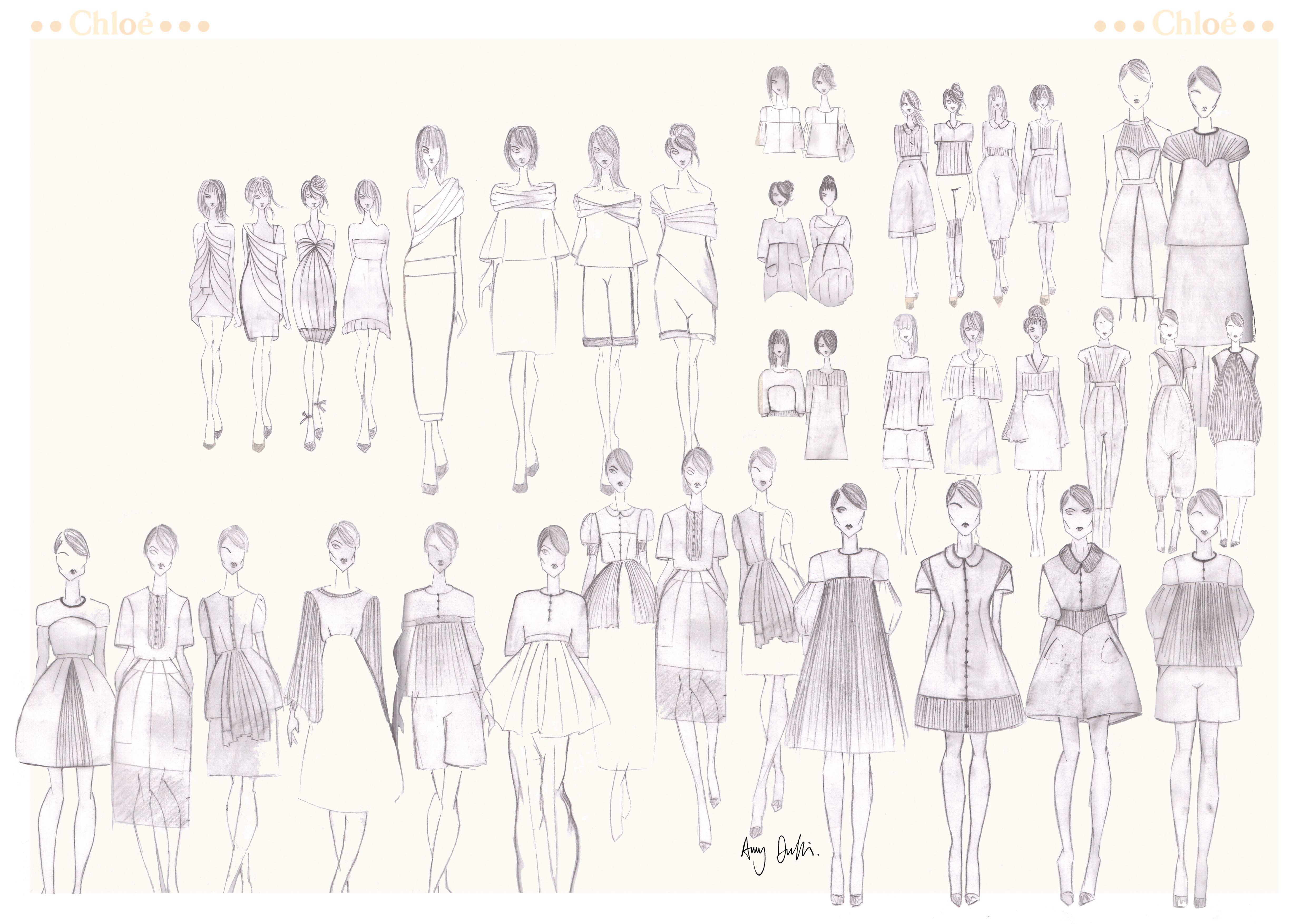 Chloedesign. Fabulous Awesome Salon De Jardin Chloe Design Pictures ...