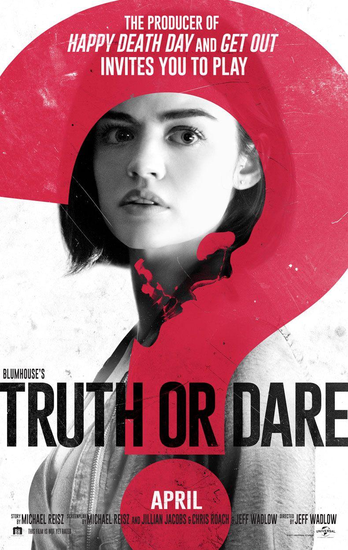It Follows Film Poster Etsy Film Poster Design Film Alternative Movie Posters