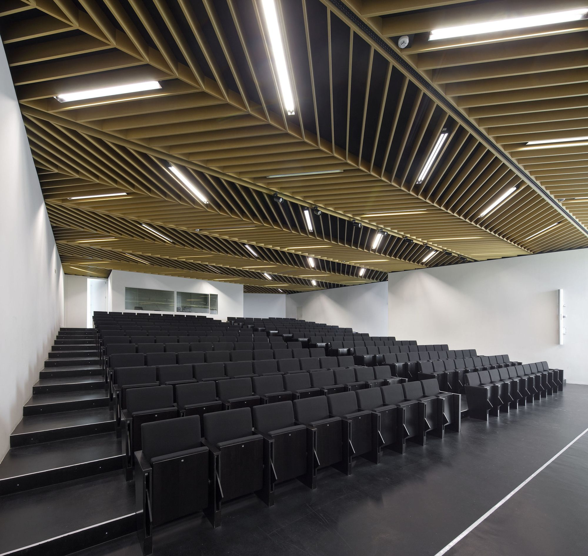 School Auditorium Design Google Search Auditorium Design Hall