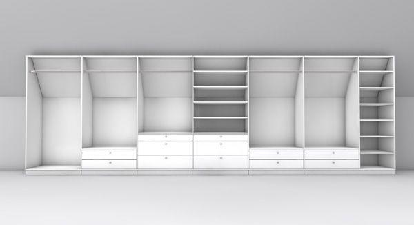 Apothekerschrank Für Küche Ikea ~ Möbel Lösung für Dachschrägen ...