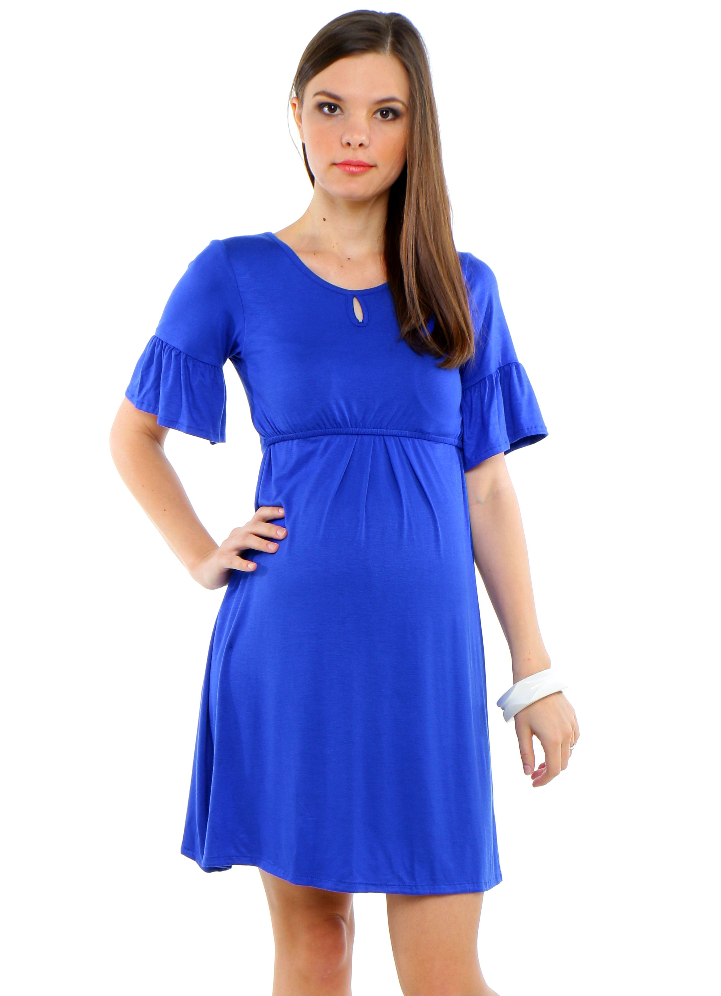 990229bd4d0 Stylish maternity dress from Ubermums Maternity.  maternity  nursing   breastfeeding  dress  style  ubermums