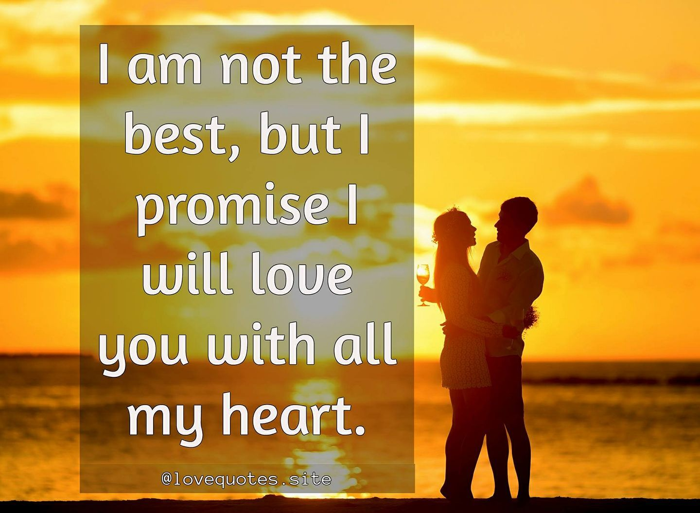 Romantic Love Quotes Brilliant Romantic Love Quotes For Your Wife Lovequotesforwife  Wife