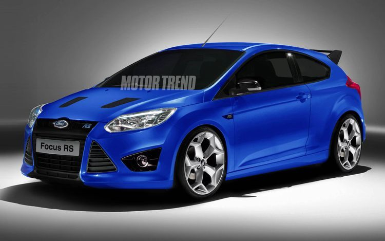 2015 ford focus rs | automobiles | pinterest | focus rs, ford focus