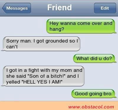 76d3e96fad2ee1c36319d195d294e890 pin by sarah keating on funny pinterest funny texts, texts and
