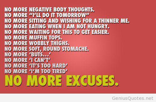 Efectos secundarios al tomar reduce fat fast