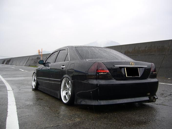 JZX110 Mark 2   1JZ GTE Goodness | JZX World | Pinterest | Toyota, Vehicle  And Cars
