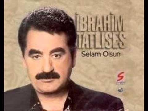 Ibrahim Tatlises Hasret Kaldim My Music Music Youtube