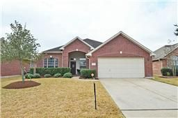9307 Nickelwood Ct, Houston, TX 77070- 4.6 miles from dermott