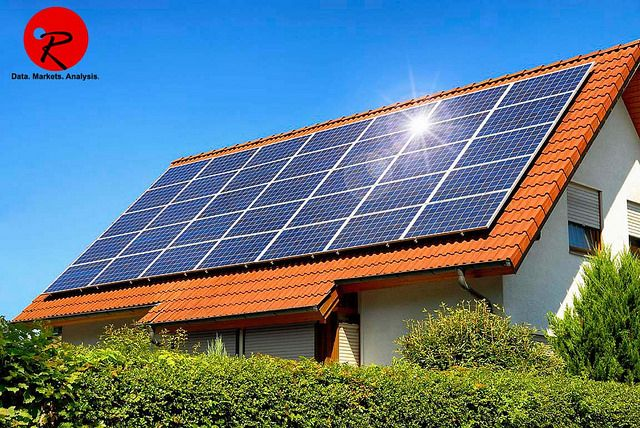 Solar Panels For Your Home >> 7 Ideas Of Renewable Energy To Power Your Home Holiday