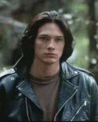 Image Result For Billy Drago Young In 2019