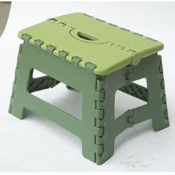 Fine Kids Step Stool Kids Step Stool Manufacturers And Suppliers Uwap Interior Chair Design Uwaporg
