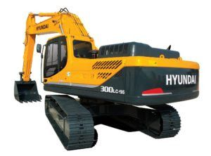 hyundai excavator factory service repair manual hyundai r300lc 9s rh pinterest com Hyundai Excavator Cab Safety Engage Hyundai Excavator Specifications