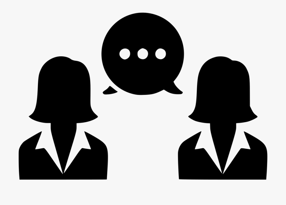 People Talking Clipart Png Cartoon Clip Art People Png Person Cartoon