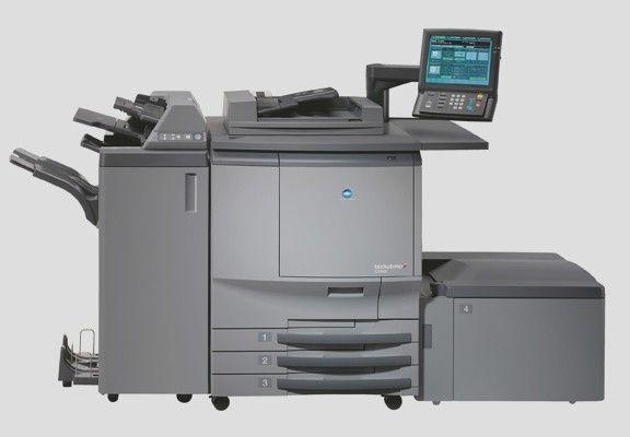 Xerox Dubai Konica Minolta Printing Labels Digital